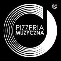 Pizzeria Muzyczna