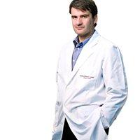 Dr. Δημήτρης Τριανταφύλλου, Πλαστικός Χειρουργός