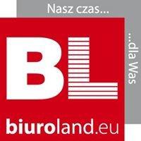 Biuro-LAND