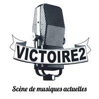 Victoire 2