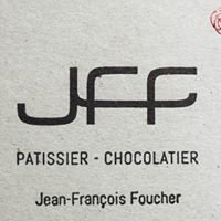 Pâtisseries Jean-François Foucher