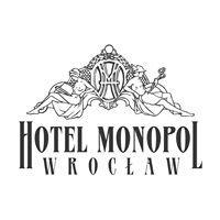 The Monopol Hotel