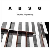 ABSG  Ingénierie Façades - Enveloppe du Bâtiment