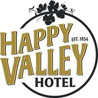 Happy Valley Hotel