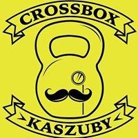 CrossBox Kaszuby