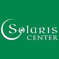 Solaris Center