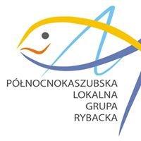 Stowarzyszenie Północnokaszubska Lokalna Grupa Rybacka