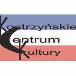 Kostrzyńskie Centrum Kultury