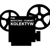 Kolektyw pub muzyczno filmowy