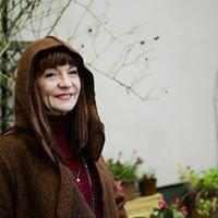 Magdalena Sancewicz - Stylistka Ubioru
