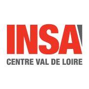 INSA Centre Val de Loire