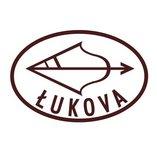 Manufaktura Łukova - ceramika ręczna i płytki z terracotty