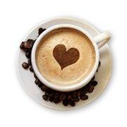 W Międzyczasie - coffee&restaurant