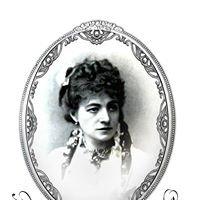 Helena Modjeska Foundation