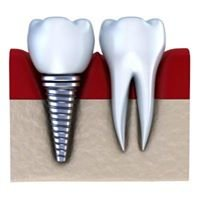 Dental clinic Levedis Tasos
