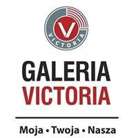 Galeria Victoria Wałbrzych