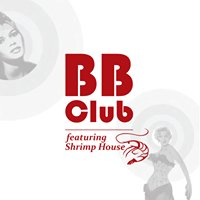 BB Club Hvar