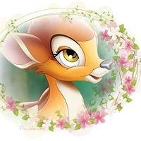 Przedszkole Publiczne Bambi
