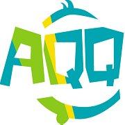 AQQ CENTRUM zabawy i nauki