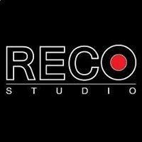 RECO Studio - sala prób muzycznych