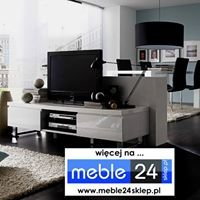 Meble24sklep.pl