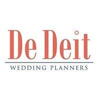 De Deit Wedding Planners