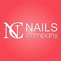 Nails Company