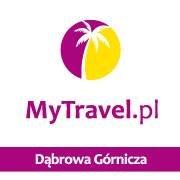 My Travel Dąbrowa Górnicza