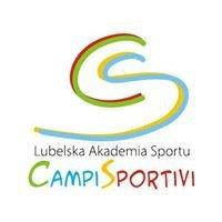 CampiSportivi