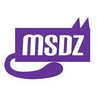 Małopolskie Stowarzyszenie Dla Zwierząt - MSDZ