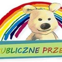 Przedszkole KUBUŚ- niepubliczne przedszkole w Rozalinie