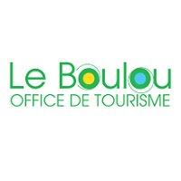 Le Boulou Tourisme