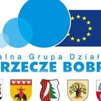 LGD Dorzecze Bobrzy
