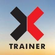 XTrainer.pl