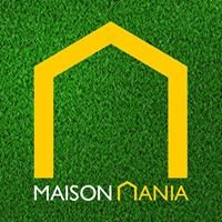 Salon Maison Mania