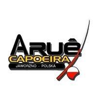Aruê Capoeira Jaworzno