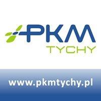 PKM Tychy Sp z o. o.