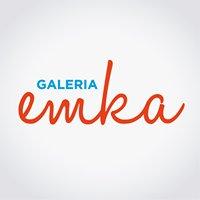 Galeria EMKA