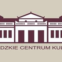 Sieradzkie Centrum Kultury