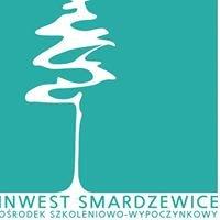 Inwest Smardzewice