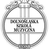 Dolnośląska Szkoła Muzyczna