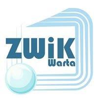 ZWiK Warta Sp. z o o.
