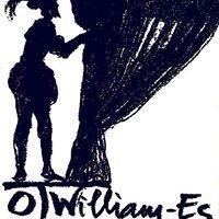 Ogólnopolski Teatr William- Es