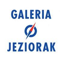 Galeria Jeziorak