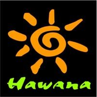 Klub Hawana