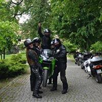 Motocyklowy Dolny Śląsk
