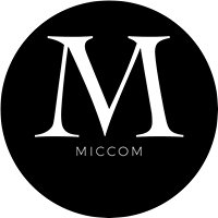 Miccom Skilte & Design