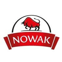 Zakłady Mięsne Nowak