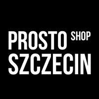 Prosto Shop Szczecin