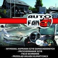 Auto-Fan Jaworzno